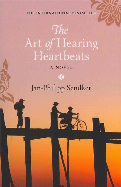 the_art_of_hearing_heartbeats